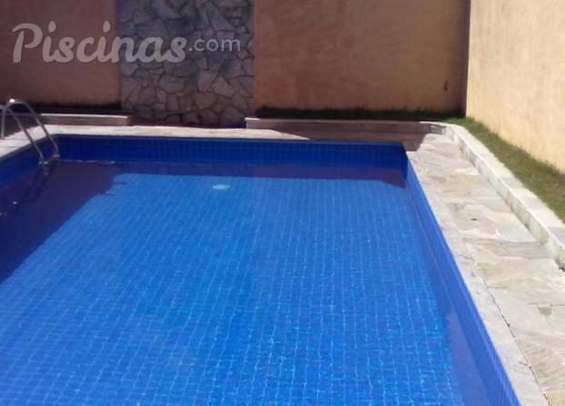 Acqua forte piscinas - Acqua orecchie piscina ...