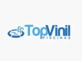 Top Vinil Piscinas