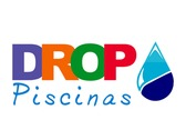 DROP Piscinas