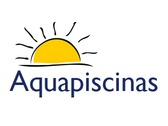 Aquapiscinas