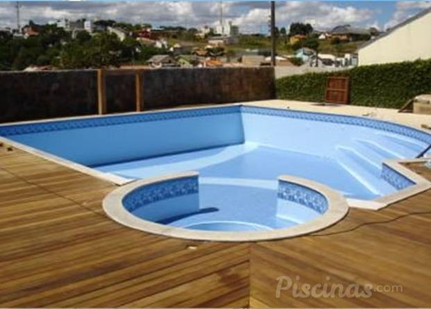 Fotos de sol e mar piscinas for Piscinas sol