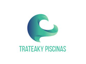 TrateAky Piscinas