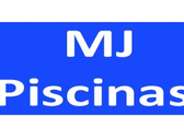 Mj Piscinas