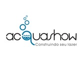 Acquashow Piscinas