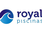 Royal Piscinas