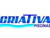 Criativa Piscinas