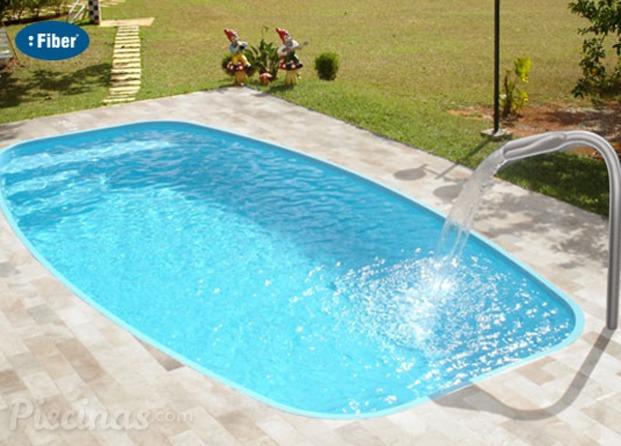 Fotos de piscinas fiber nova lima - Fotos de piscina ...