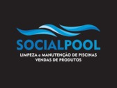 Social Pool Piscinas