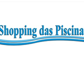 Logo Shopping Das Piscinas Es