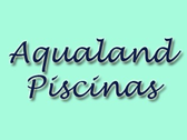 Aqualand Piscinas