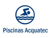 Piscinas Acquatec