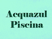 Acquazul Piscina