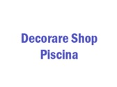 Decorare Shop Piscina