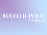 Master Pool Piscinas