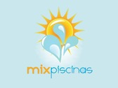 Mix Piscinas