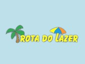 Rota Do Lazer