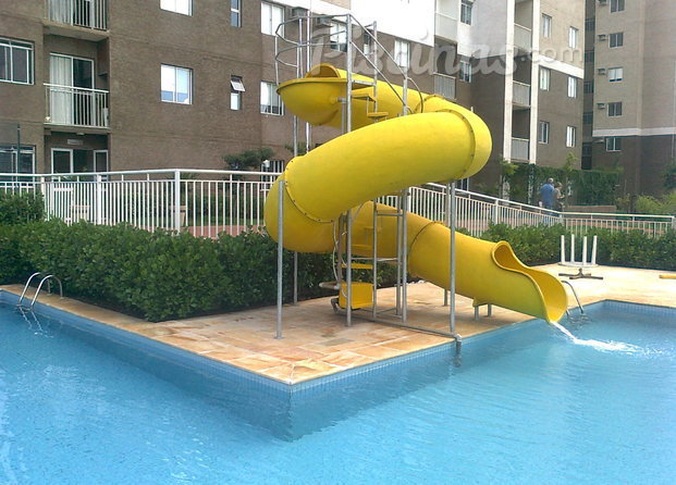 Fotos de acqua brasil piscinas - Acqua orecchie piscina ...