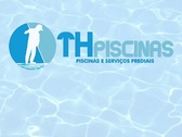 TH Piscinas