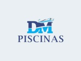 Piscinas DM