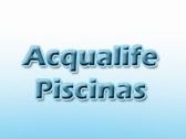Acqualife Piscinas