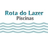 Rota do Lazer Piscinas