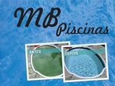 MB Piscinas