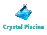 Crystal Piscina