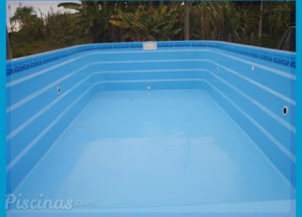 Fotos de piscinas pazzetto for Piscinas empresas