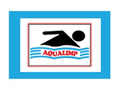 Aqualimpiscinas
