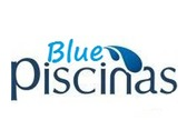 Blue Piscinas
