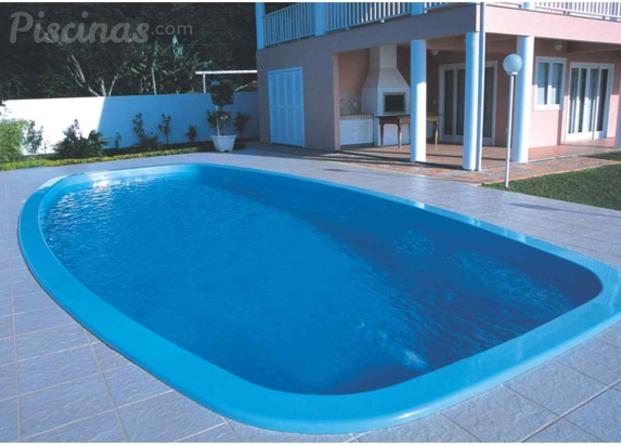 Fotos de splash piscinas for Imagenes de piscinas bonitas