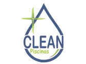 Clean Piscinas