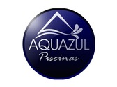 Aquazul Piscinas