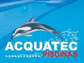 Acquatec Piscinas Itajubá