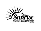 Sunrise Piscinas