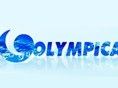 Olympica Piscinas