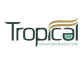 Tropical Varandas & Piscinas