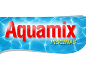 Aquamix Piscinas