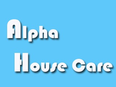 Alpha House Care