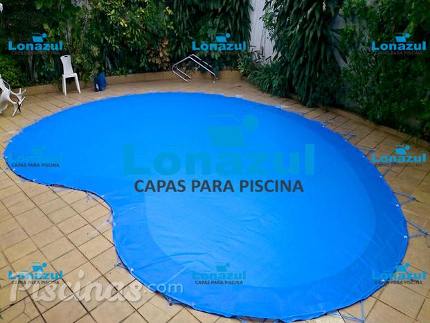d46b6971 Lonazul Capas Para Piscinas - Piscinas.com