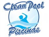 Clean Pool Piscinas