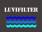 Luvifilter