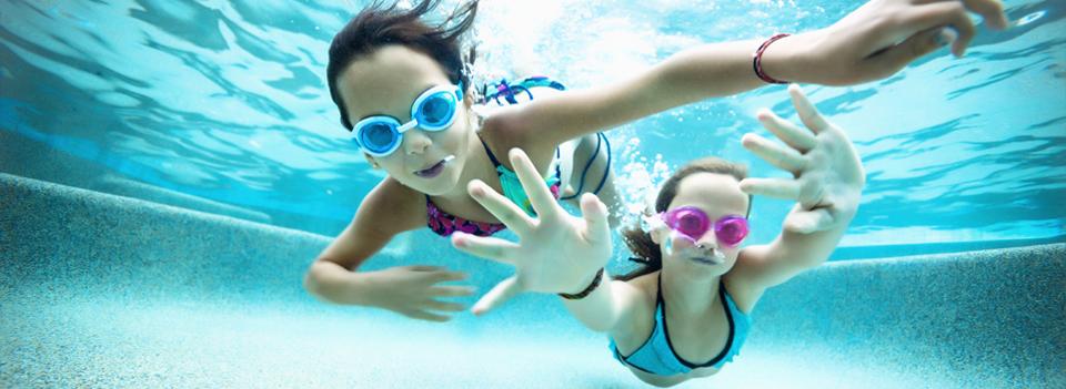 Piscinas for Empresas de piscinas