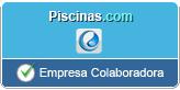 Campestre Piscinas