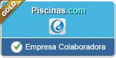 Casa da Piscina - Araguaína
